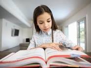 Готов ли Ваш ребенок к школе? Часть 1