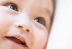 8 июня в Ровно в День отца будут соревноваться годовалые малыши