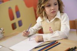 Советы при подготовке к школе