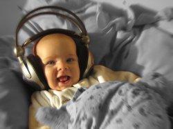 Музыка и эмоциональная отзывчивость