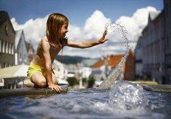 О проблемах развития творчества у детей
