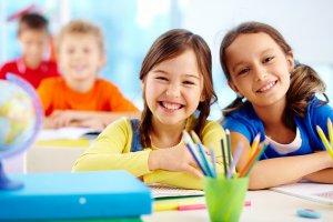 Отношение к учебе в школе.