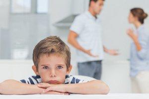 Вам тяжело жить с детьми? А вы им не врите!