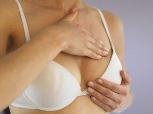 Главная цель грудного вскармливания – это забота о красоте и здоровье женской груди.